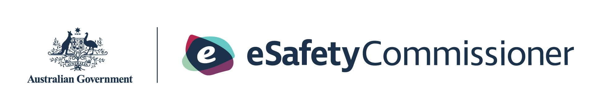 eSafety Office